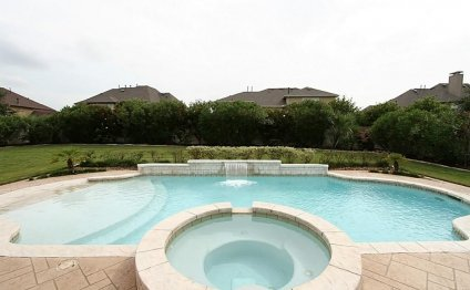 27523 Guthrie Ridge Lane Katy