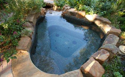Copper-canyon-pool-6