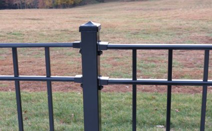 Wrought-Iron-Pool-Fencing.jpg
