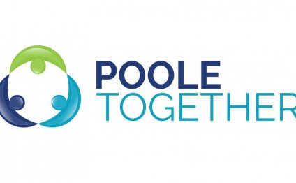 Jobs - Poole Together