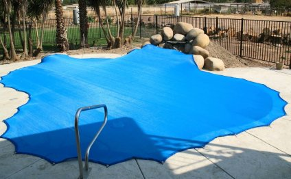 Inground-pool-cover