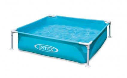 Intex Mini Frame Pool 48