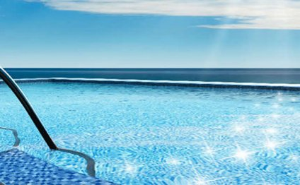 Monarch Pool Care | Stafford