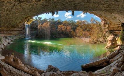 Natural Swimming Pools USA