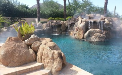 Love Pool Care - Phoenix, AZ