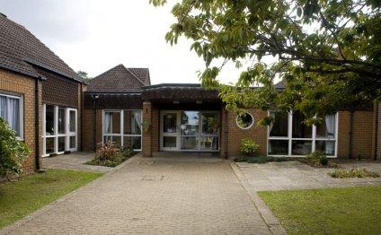 Poole care home closures