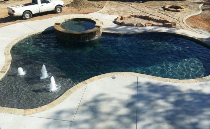 Swimming Pool Pump Services We