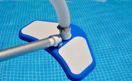 Top 10 Automatic Pool Cleaners