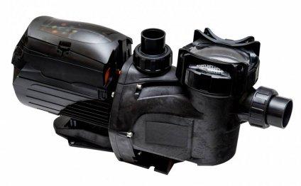 Viron P320 eVo Pump