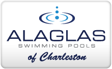 Alaglas of Charlestown Logo