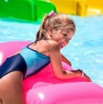 fundamental Spanish share and summer time swimming protection advice