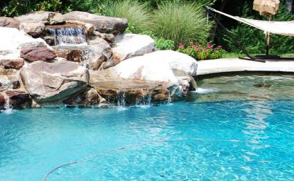 Pools Specialists