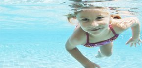 contact with Chemicals present private pools, Hot Tubs and Spas