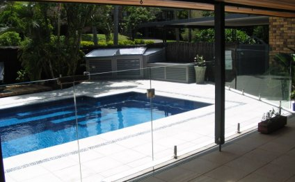 Pool Fence Cost Pool Care Solutions