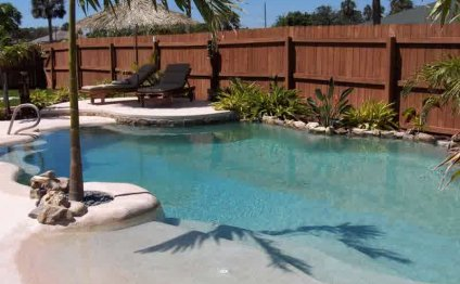 How to balance pool water?