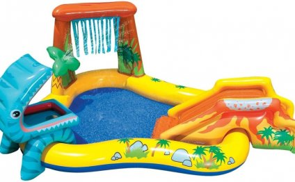 Pools for Toddler
