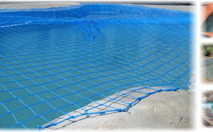 Pool Safety net prices