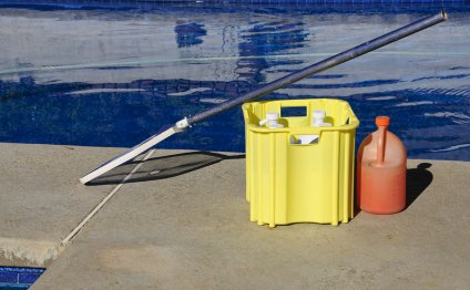 Best pool Systems