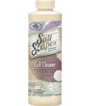 SaltScapes Cell Ceaner
