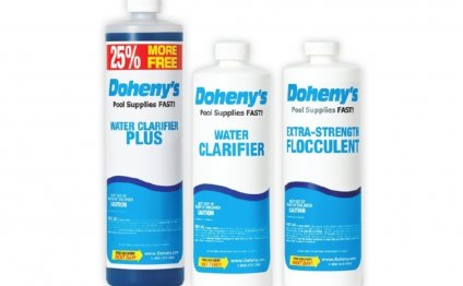 Pool Chemical Maintenance Pool Care Solutions