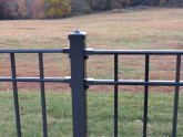 Pool Fencing cost