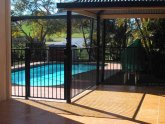 Pool Fencing prices