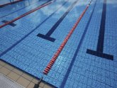 Proper chlorine levels in Swimming Pools