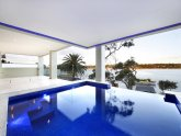 Sparkle Pools Engadine