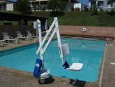 Swimming pool Maintenance for Dummies