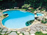 Swimming pool Tips and tricks