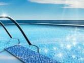 Swimming Pools Maintenance
