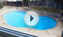 http://.sacramentoappraisalgroup.net FHA Pool Safety