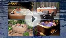 Above Ground Pools, Spas & Supplies | ABC Pools and Spas