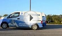 Florida Leak Fleet - Pool Leak Specialists