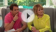 Home & Family - Swimming Pool Safety Tips for Kids and Parents