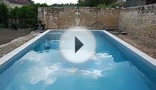 How To Find And Repair A Leak In Your Swimming Pool