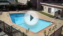 Jackson Arms Apartments Swimming Pool