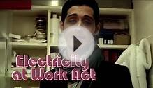 Kate Bloom Hair and Beauty Salon - Health and Safety Video