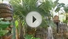Los Angeles Luxury Swimming Pool Builder