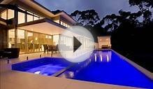 Pool Fencing 2013 - Adelaide Frameless Glass