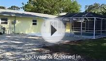 pool home for sale1 794 Dagon Rd Venice FL 34293
