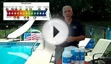 Pool pH Water Balance, ParPools.com