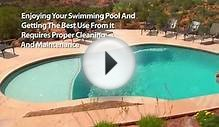 Pool Service Brisbane | Reliable Pool Care & Maintenance