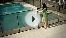 Remove Your Pool Fence in 5 Easy Steps