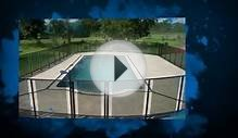 Rod Hardy Pools - Swimming Pool Construction Girraween