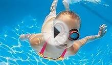 Swimming Pool Maintenance & Repairs Bradbury, CA Pool