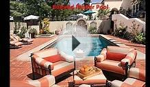 Swimming Pool Ultimate Video: Everything You Need To Know