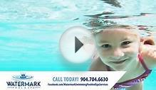 Watermark Swimming Pool and Spa Services | Pools, Spas